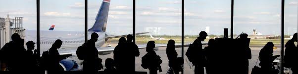 9700037-luchthavenrij-moodbar